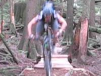 North Shore Shred- Ladies Only Trail