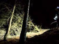 Prospacker - Night Riding Innerleithen's...