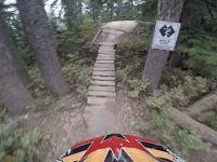 Whistler Bike Park Drop in Clinic