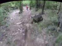 Thara Downhill Track - Hin lek Fai, Hua Hin - 2015