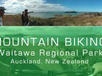 Waitawa MTB Preview