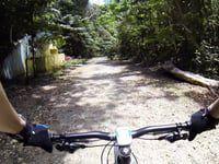 MK Trail