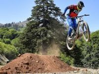 Gravity freaks - Downhill Race Vasilitsa -...