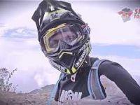 MAMA RUMI 2014 - VIDEO OFFICIAL ᴴᴰ