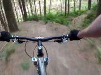 Maxxis-Eskdale Mountain Bike Park