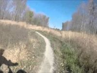 Kiwanis Mountain Biking - GoPro