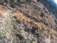 Poças trail