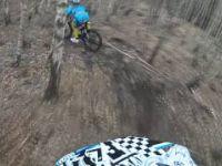 2012 headcam | RRTeam (Kubajsz.com)