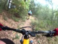 Can Puig Trail