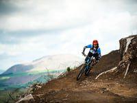 Gunna Gotta Trail, Rotorua