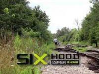 SIX IN THE HOOD v2013
