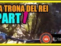 LA TRONA DEL REI -Full Track- PART 1