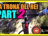 LA TRONA DEL REI -Full Track-  PART 2
