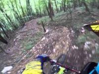 Val Baganza Terra Di Bikers - Vigolone 3