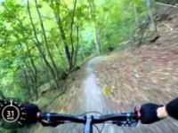 Hemzalův trail