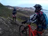 Natal trail