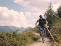 Alps EpicTrail Davos