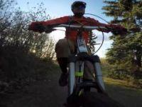 GoPro Rundle Park Track