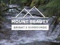 Visit Mt Beauty