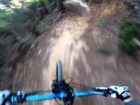 Finale Ligure - Pino Morto Trail 2015