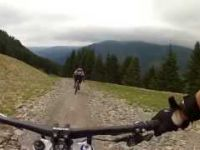 Panorama Trail 2012 Saalbach Hinterglemm by...