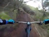 Enduro Monte Argentario - Vipera &...