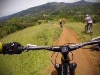 Adlaon Trail 1 #wakaboys