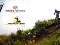 6° trofeo Monte Moro