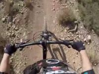 IMBA  - סינגל     giant reign x1-  mtb in...