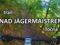 Nad Jägermaistrem | Točná | Prague | Czech...