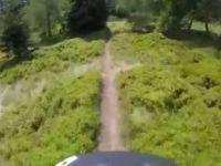 Trasa Wilkowicka | Downhill/Enduro | Bielsko...