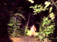 Night MTB Ride - Fanshawe Conservation Area,...