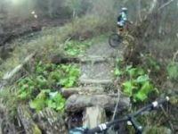 MTB Ride 2011