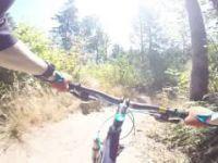 Full Trail - Unedited