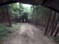 Bike Park Javornik - Idrje | LINES