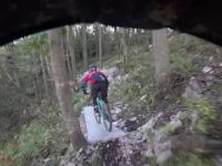 Bike Park Javornik - Grizli | LINES