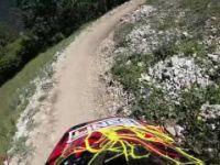 Dolomiti Paganella Bike Park - Easy Rider | LINES