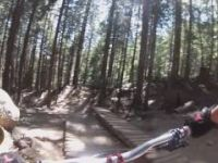 2016-08-27 - Bobsled