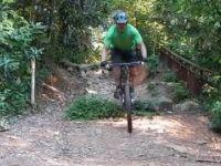2016 06   Singapore Mtn Bike Summary