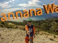 Bannana way 2016