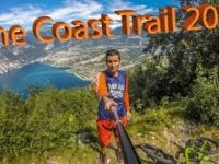 The Coast Trail 2016