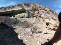 Pueblo - Log Drop Trail