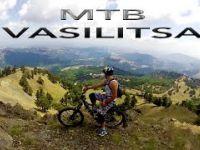 Vasilitsa Trail