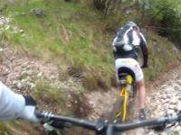 Lago Di Garda - Navene Trail