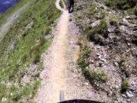 Serfaus Fiss Ladis - Murmeltiertrail To...
