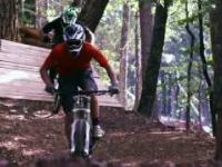 Bryce Mountain Bike Park Feature Video