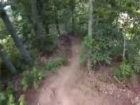 Bryce Mountain Bike Park - Copperhead - Full...