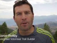 Evergreen Mountain Bike Alliance Trail...