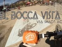 Whistler Bike Park | Del Bocca Vista - Best...