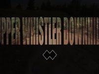 Whistler Bike Park | Upper Whistler Downhill -...